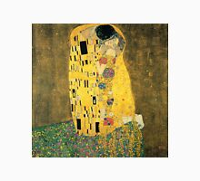 The Kiss - Gustav Klimt T-Shirt