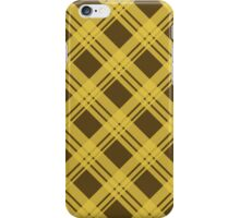 Plaideweave (Dragon Age Inquisition) iPhone Case/Skin