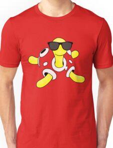 Shuckle Shades Unisex T-Shirt
