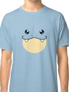 Spheal Face  Classic T-Shirt