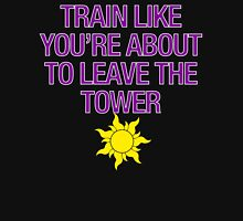 Tangled Tower Work Out Tank Top