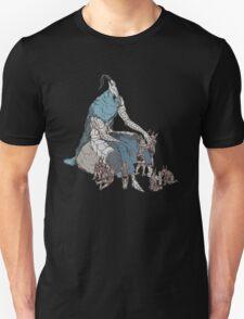 Artorias the KnightLover T-Shirt