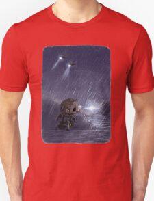 Chibi Zeroes T-Shirt