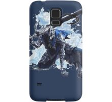 Artorias out of the abyss! Samsung Galaxy Case/Skin