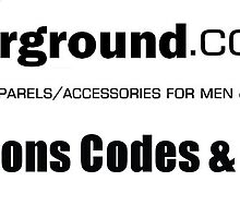 Latest Offers   Coupons by Offer Ground
