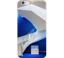 Stairway to Heaven iPhone Case/Skin