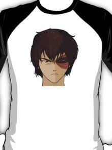 Prince Zuko T-Shirt