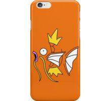 Magikarp iPhone Case/Skin