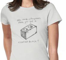 CINDERBLOCK T-Shirt
