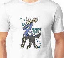 PKMN Fairest Of Them All Shirt Unisex T-Shirt