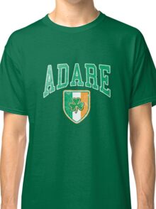 ADARE Ireland Classic T-Shirt