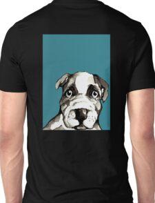 Dog 5 Unisex T-Shirt