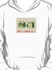 Valentine T-Shirt