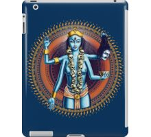 Kali iPad Case/Skin