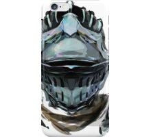 Oscar of Astora iPhone Case/Skin