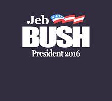 Bush 2016 Unisex T-Shirt