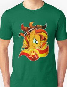 Sunset Shimmer T-Shirt