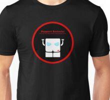 Support Bacteria! (v.02) T-Shirt