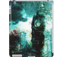 Old London iPad Case/Skin