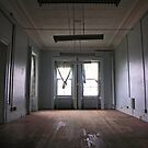 administration room by rob dobi