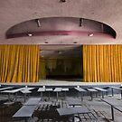 pines theater by rob dobi