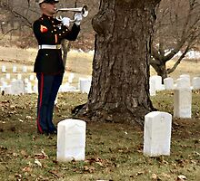 Requiem for a Fallen Marine by Don Wright IPA