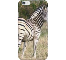 Wan Pi World Safari, Taiwan.  iPhone Case/Skin
