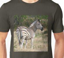 Wan Pi World Safari, Taiwan.  Unisex T-Shirt