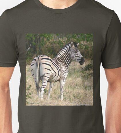 Wan Pi World Safari, Taiwan.  T-Shirt