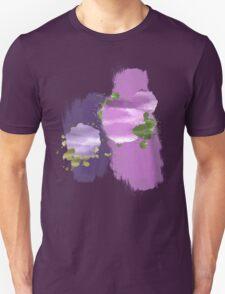 Koffing - Weezing T-Shirt
