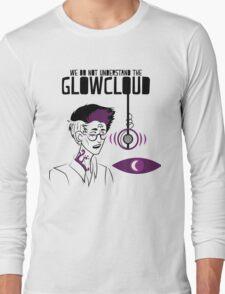 We do NOT understand the GLOWCLOUD Long Sleeve T-Shirt
