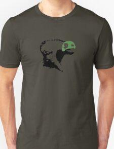 Honey Badger? T-Shirt