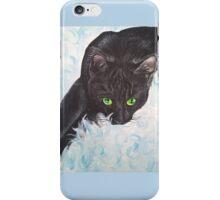 Beautiful Bo iPhone Case/Skin