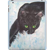 Beautiful Bo iPad Case/Skin