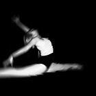 Leap Of Faith by LaLaLaura
