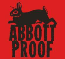 Abbott Proof Kids Clothes
