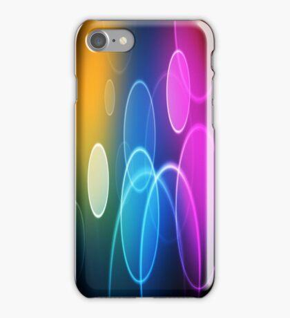 I Phone cases iPhone Case/Skin