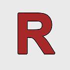 Team Rocket by mininsomniac
