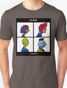 The Beetz T-Shirt