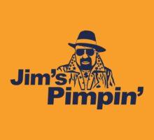 """JIMS PIMPIN"""""""""""""""" by zentari"""