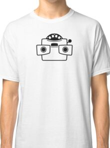 Viewmaster  Classic T-Shirt