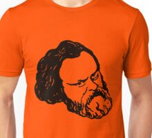 Alexander Herzen Unisex T-Shirt