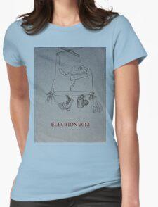 Election 2012 T-Shirt