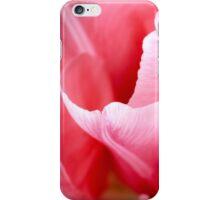 Monet's Garden III iPhone Case/Skin