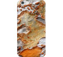 Dots and Spots iPhone Case/Skin