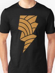 Black Adam Injustice Unisex T-Shirt