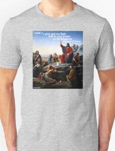 2000 years T-Shirt