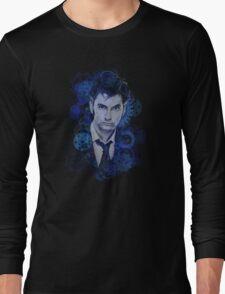 Clockwork Doctor Long Sleeve T-Shirt
