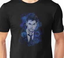 Clockwork Doctor Unisex T-Shirt