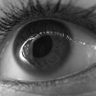 Eye by Sophie89